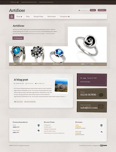 themes-gratuitos-ecommerce-wordpress_01artificer