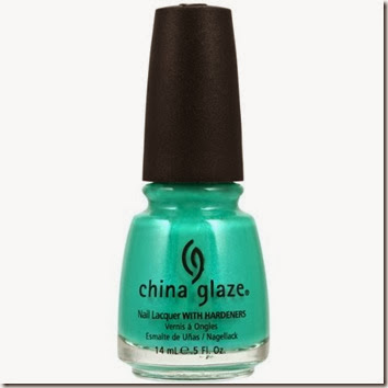 china-glaze-turned-up-turquoise-review