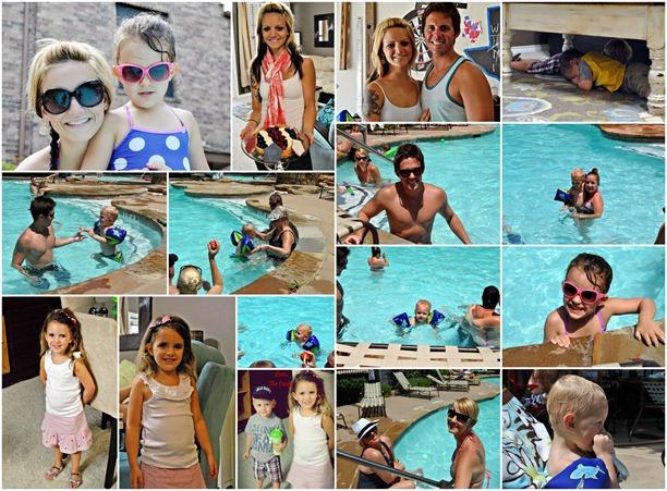 2012-07-04 july 4th1