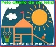 banner_DI