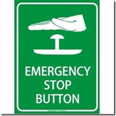 Emergency Stop Button 2