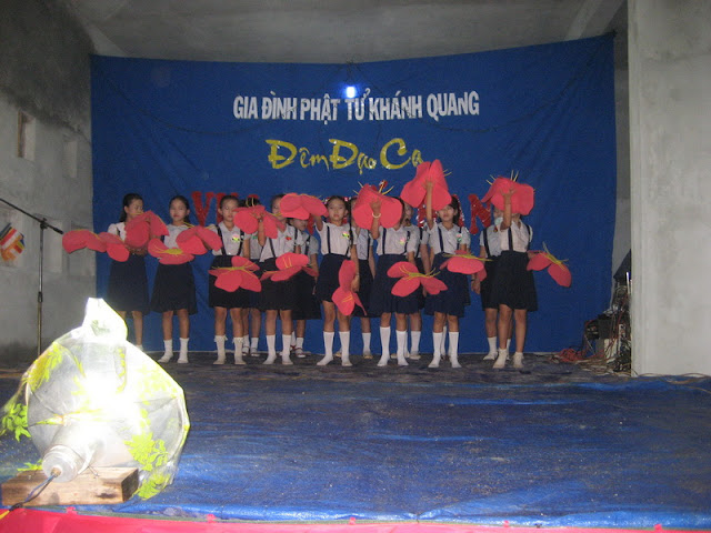 DemDaoCaVuLan2555_KhanhQuangA_01.jpg