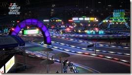 Spa-Francorchamps (2)