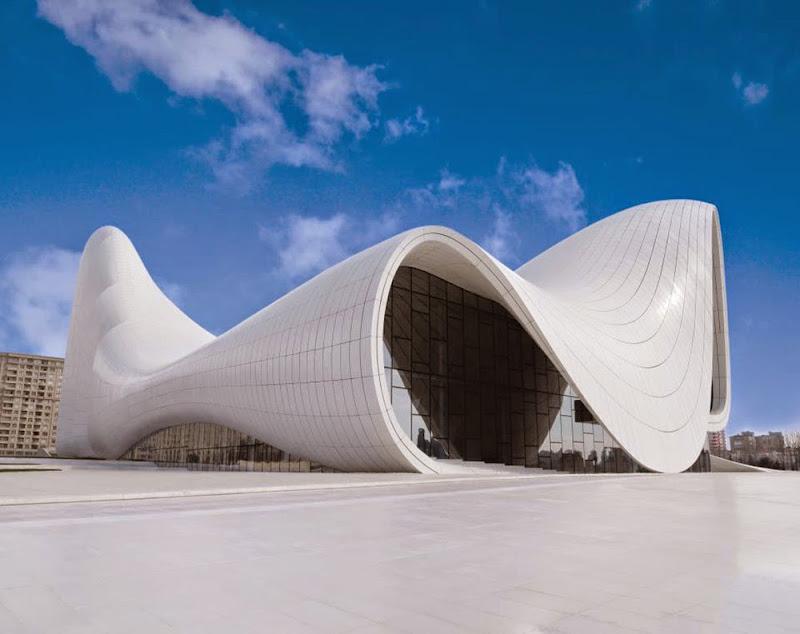 02-heydar-aliyev-cultural-center-baku-zaha-hadid.jpg