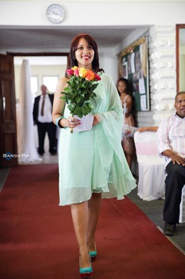 BandePix Wedding Photography Cape Town 23