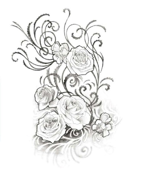 black_and_grey_tattoo_design_20