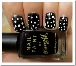 barry-m-polka-dots