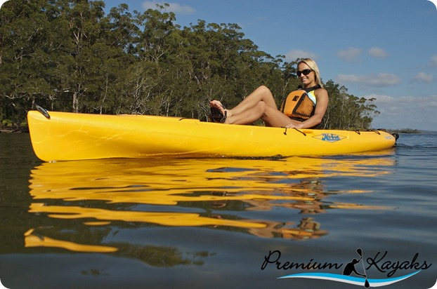 premium-hobie-kayaks-0012