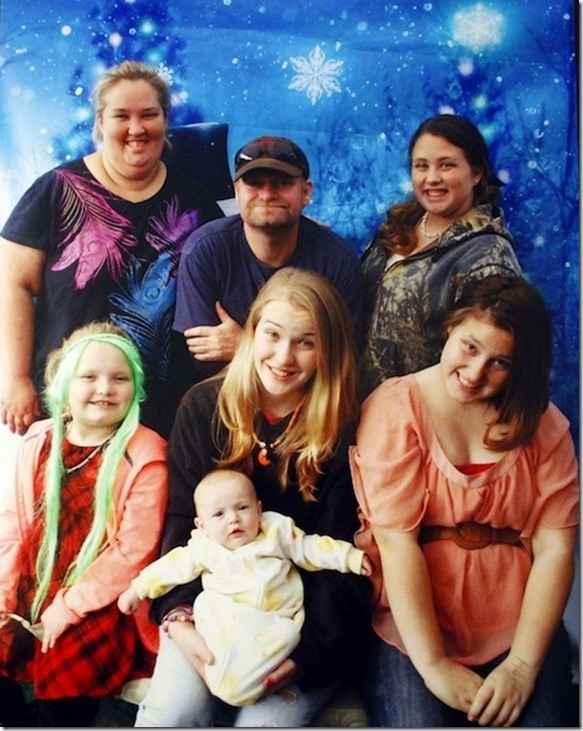 honey-boo-family-christmas-card