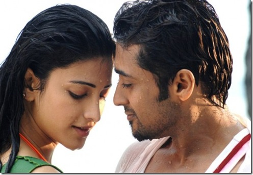 7-am-arivu-movie-Latest-Stills-18-586x389