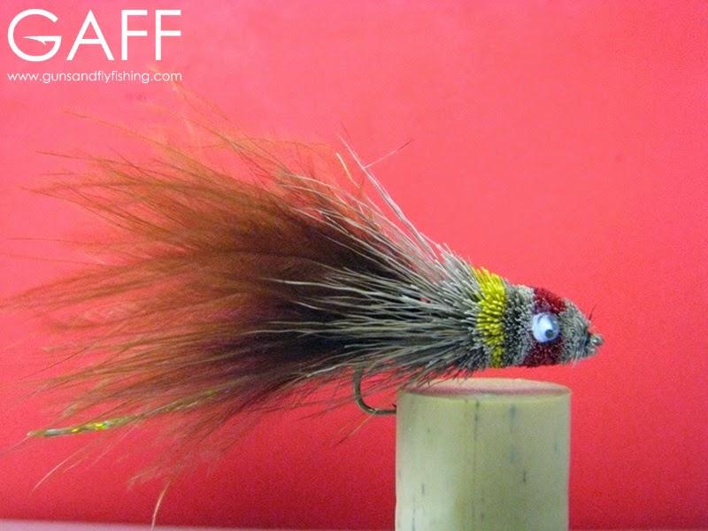 Largemouth-Yellowfish-Fly-Fishing (4).jpg