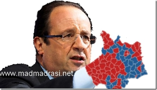francois_hollande_wins_presidency