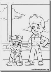 patrulha_canina_nick_desenhos_pintar_imprimir18