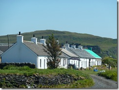 easdale cottages