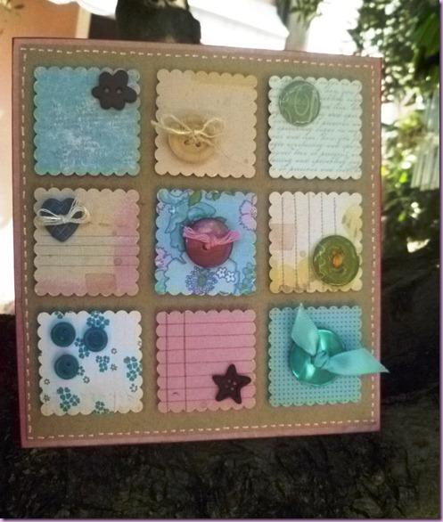 patchwork (9)