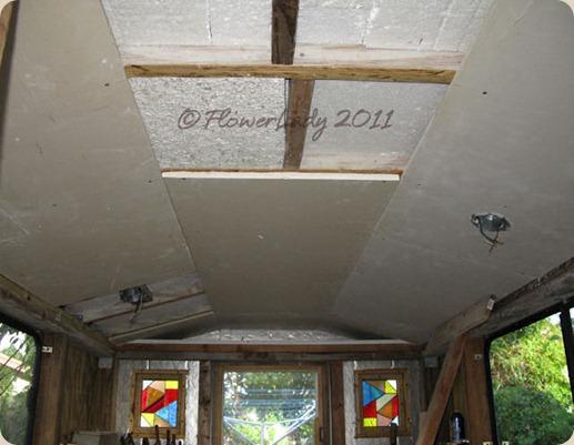 11-06-drywall-ceiling