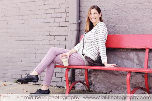 Mia Bella Photography