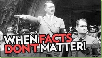 When_Facts_Don_t_Matter_98224730_thumbnail