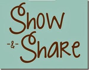 showandshare1