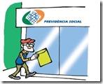 previdencia-social-inss-beneficios