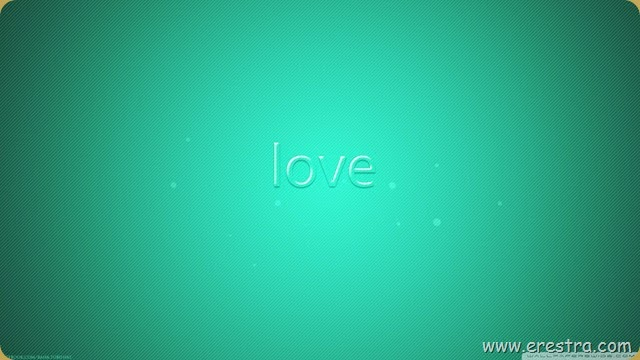 love_161-wallpaper-1920x1080