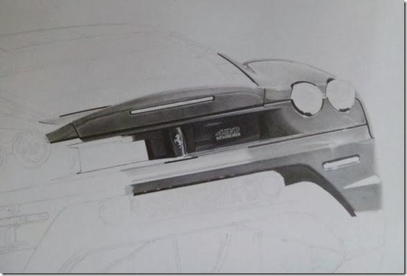amazing-pencil-drawings-012