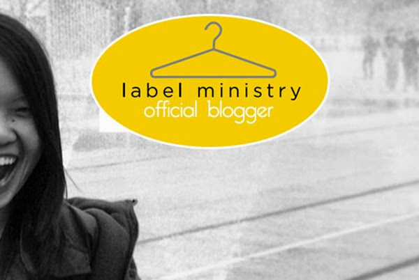 Label-Ministry-Sydney---Off