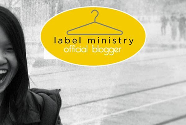 Label-Ministry-Sydney---Off