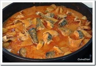 2-2-verat all cremat cuinadiari-4-2