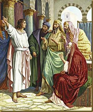 stefanus-di-depan-dean-sanhedrin1