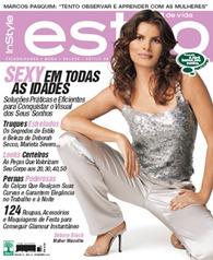 2003-11_estilo-capa-novembro-debora-bloch