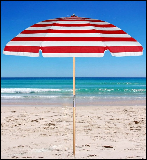 beach_umbrellas_845wrsa