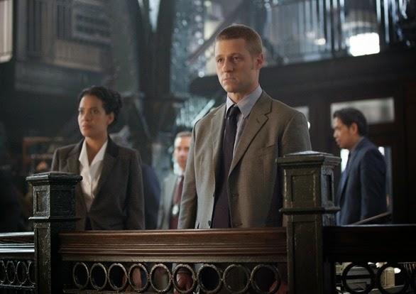 Gotham 107P_1001