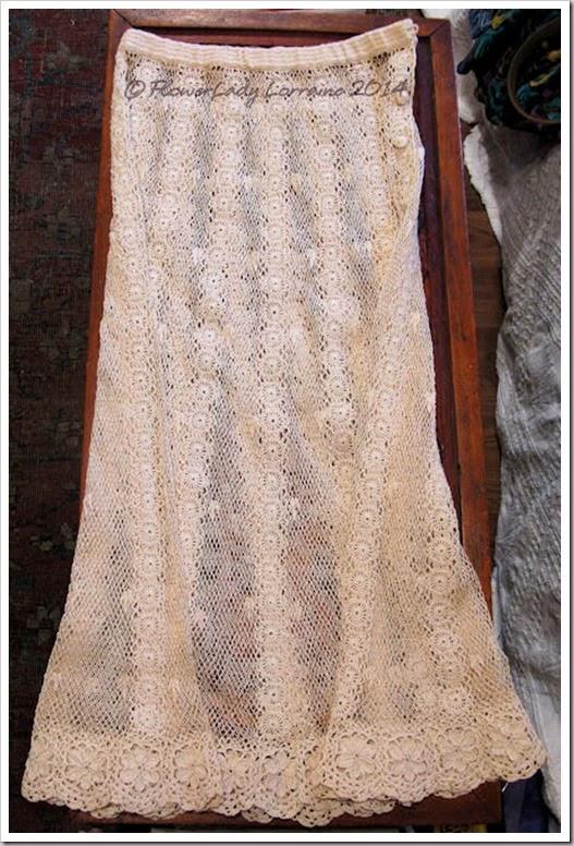 02-05-crocheted-skirt