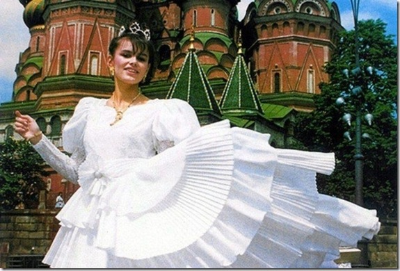 miss-ussr-pageant-1988-9