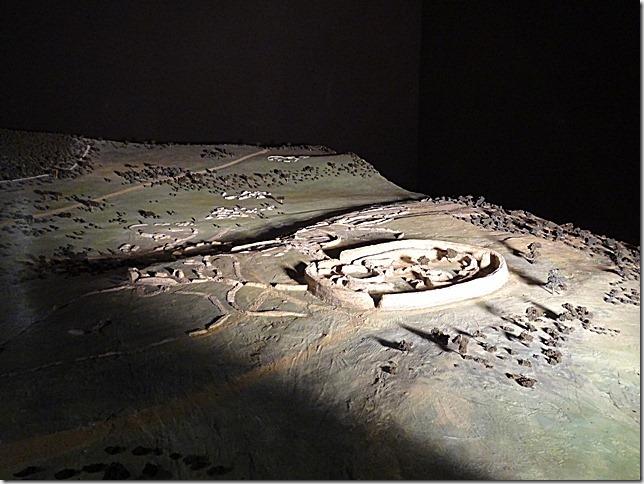 Bulawayo_Museum (17)
