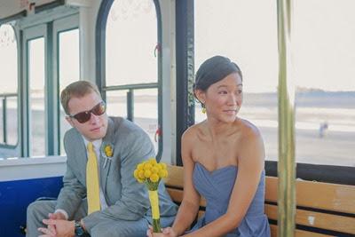 melissa koren photography york me wedding-47