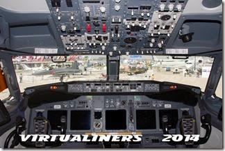 FIDAE_GOL_Boeing_737-800_PR-GXJ_0028