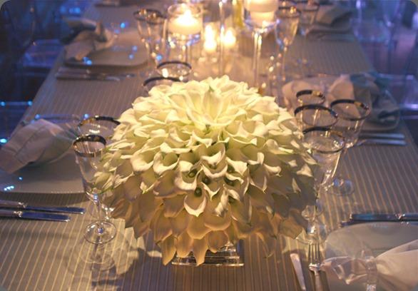 monobotanical wed_tc4_expanded belle fleur