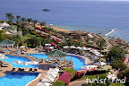Фото 9 Hyatt Regency Sharm El Sheikh
