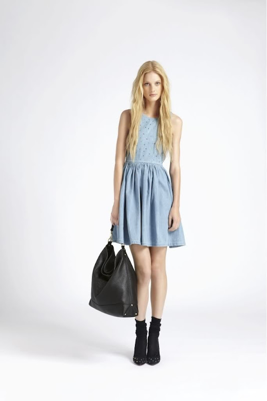mulberry pre-spring 2012 sproxy (11)