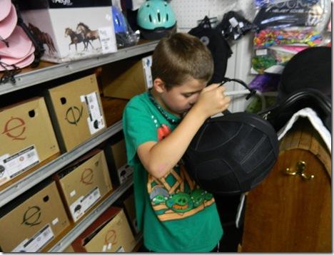 Dylans new helmet 003