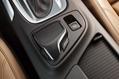 Opel-Insignia-Facelift-10_thumb.jpg?imgmax=800
