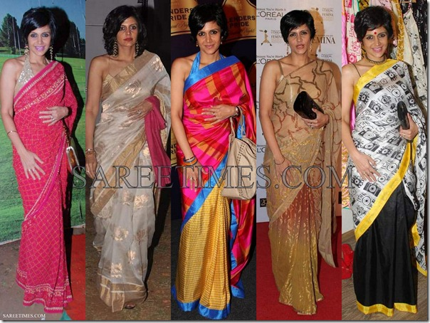 Mandira_Bedi_Saree_Fashion