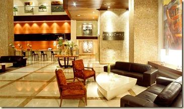 decoracion de interiores3