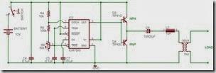 20082365544_DC to AC Inverter