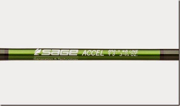 ACCEL-890g