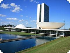 concursos - edital concurso Câmara dos Deputados 2012