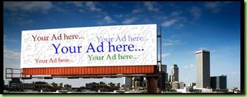 Billboard-YAH