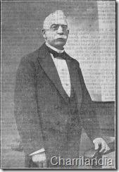 Enrique Esteban Santos- El Adelanto